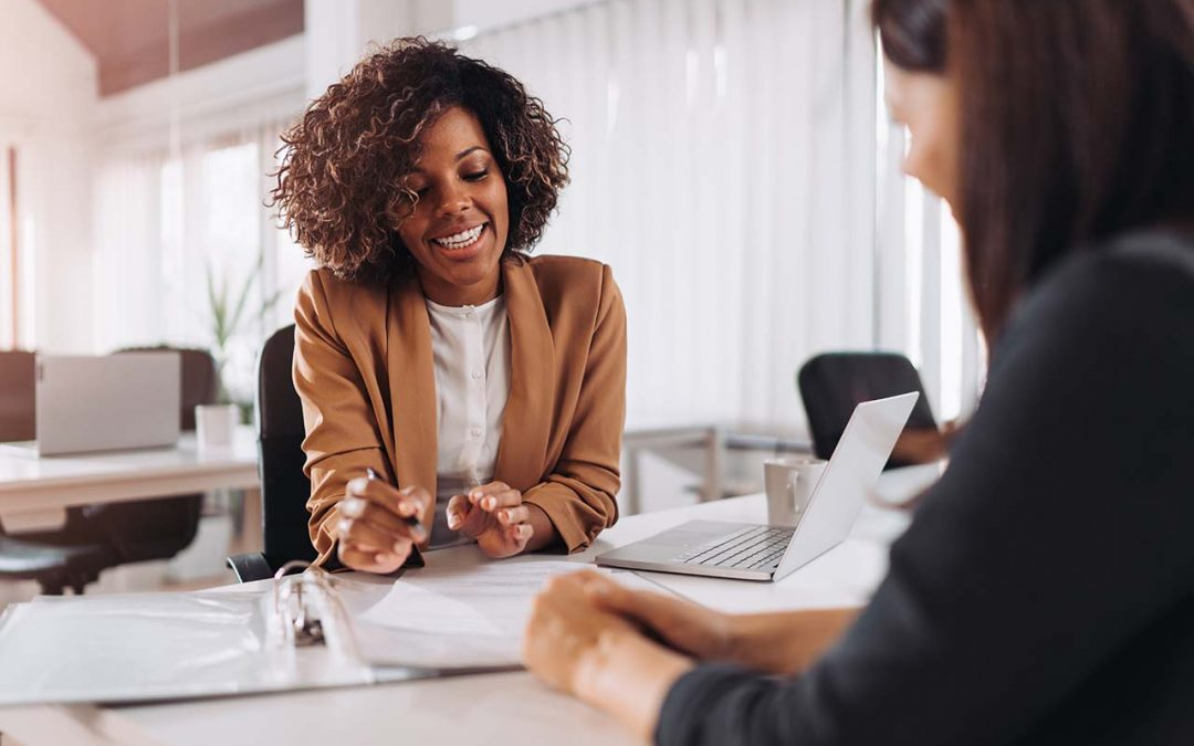Mentor the Mentors: Bringing Out the Best in Your Managers and Supervisors