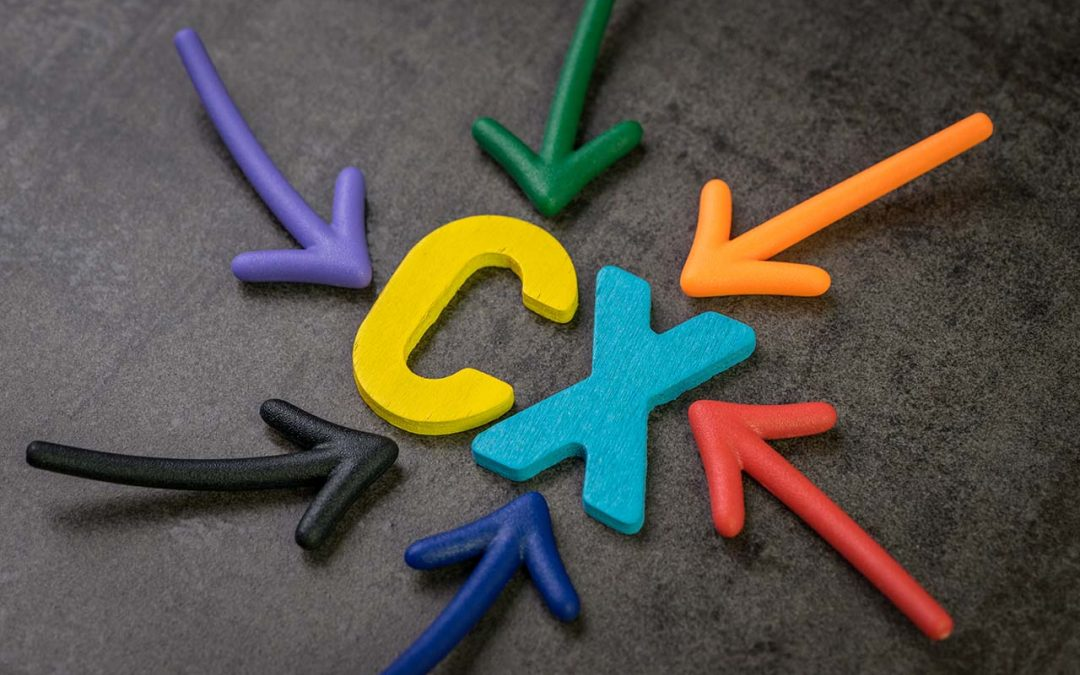 Ready to Craft Your CX Strategy? Then Listen, Measure, and Empower