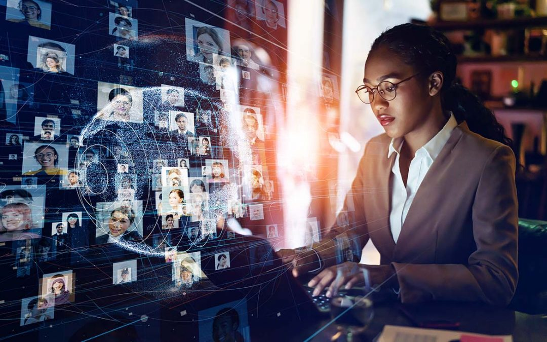How AI Automation Has Changed Customer Service Operations