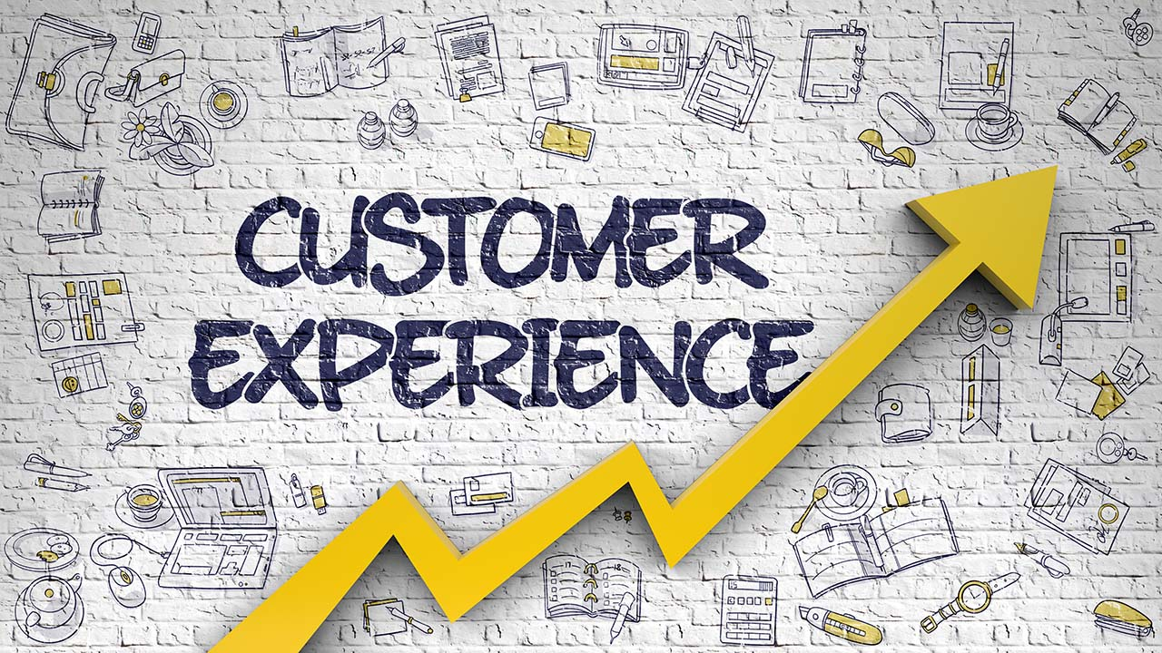 What Is a Customer Experience Strategy?