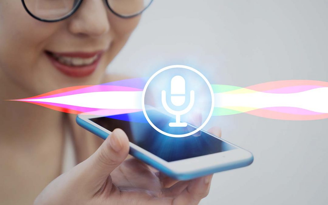 How Siri-like Virtual Assistants Have Taken Hold of the Call Center