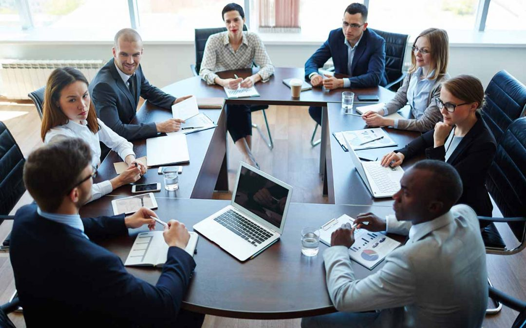 Solve Your Most Pressing Customer Service Issues with Customer Engagement Leadership Council Membership