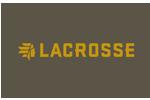 LaCrosse-Footwear-Inc