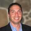 Gary Robbins, Partner, Global Brand & Demand Solutions, Frost & Sullivan