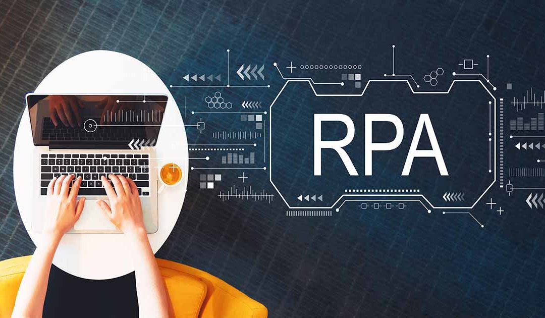 Sorting through the RPA Hype – The Introduction