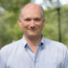 Ed Ariel, Co-Founder, TROOP