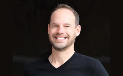 Michael Truett, Founder & Chief experience Officer from ECPJ Advisors