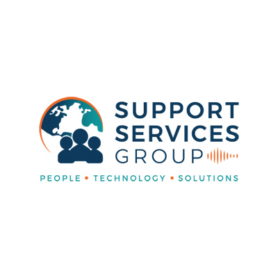 Support Services Group Sponsor
