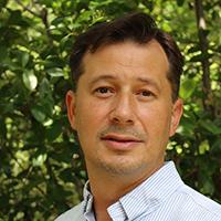 Richard Correia
