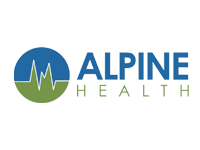 Alpine Health Technologies
