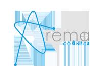 Arema Connect