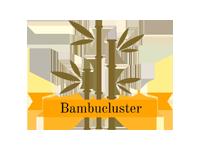 Bambucluster