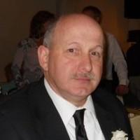 David Bancroft, Client Service Division Manager, Treasury Management Client Services, Wells Fargo