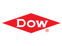 Dow Chemical International Pvt Ltd