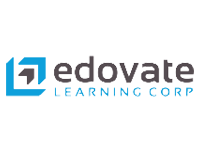 Edovate Learning Corp