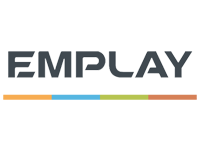 Emplay