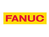 FANUC India Pvt Ltd