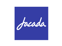Jacada