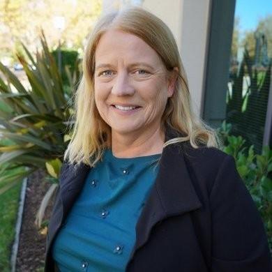 Nancy Jamison, Principal Analyst, Digital Transformation, Frost & Sullivan