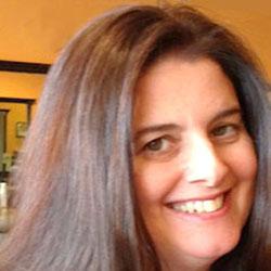 Patricia Jacoby, Senior Editor, Marketing, Frost & Sullivan