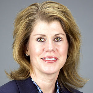 Renee Cacchillo, Senior Vice President, Brand and Technology, Safelite Group