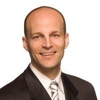 Scott Merritt