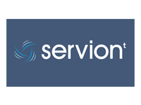 Servion Global