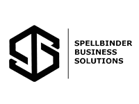 Spellbinder Business Solutions