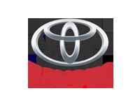 Toyota Motor Mexico