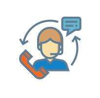 Agent Effectiveness Icon