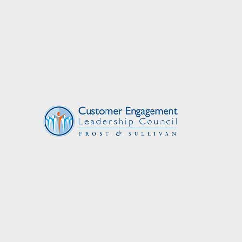 Customer Engagement Leadership Council