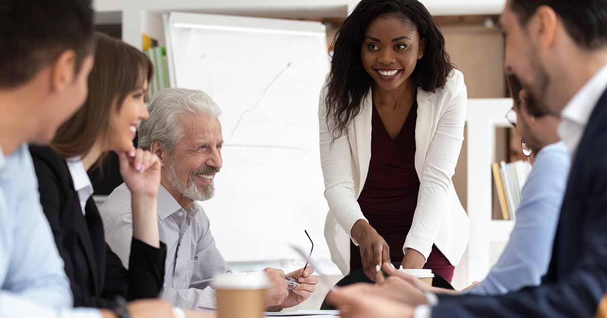 Essential Skills for CX Leaders