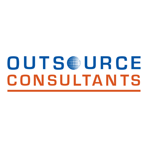Outsource Consultants Logo