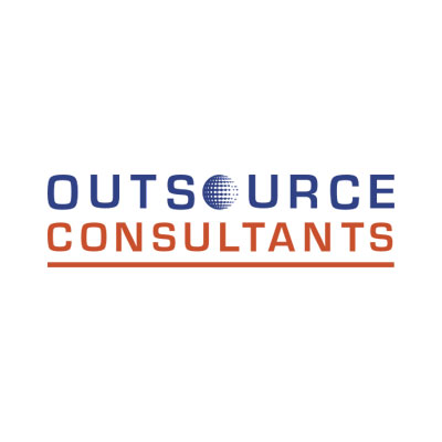 Outsource Consultants