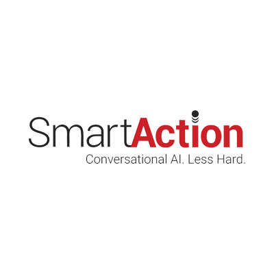 SmartAction Company LLC