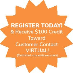 Register for CC Webinar