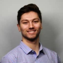 Zach Eslami