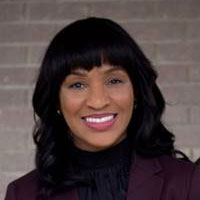 Nastaciea Roberts, Director of Contact Center and Access Services, Spectrum Health Hospitals
