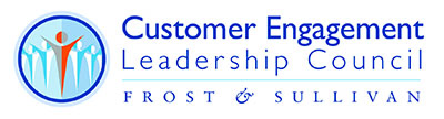 Customer Leadership Logo