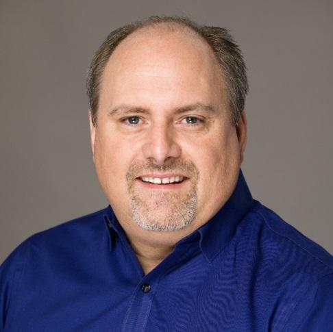 Doug Miracle - Customer Leadership