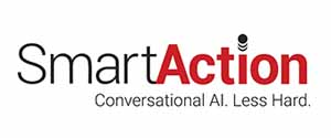 SmartAction Logo
