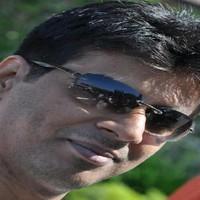 Ahmed Rangila