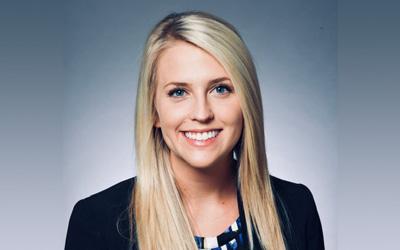 Chelsea Kleen