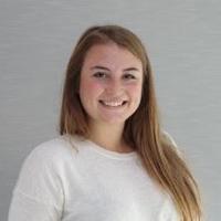 Megan Haas