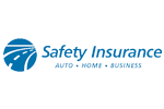 Safety Insurance Group