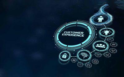 How to Bridge the Customer Experience (CX) Gap Across the Organization