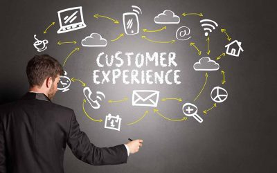 Mission-Driven Customer Experiences (CX): A Guide