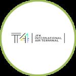 JFK-International-Air-Terminal