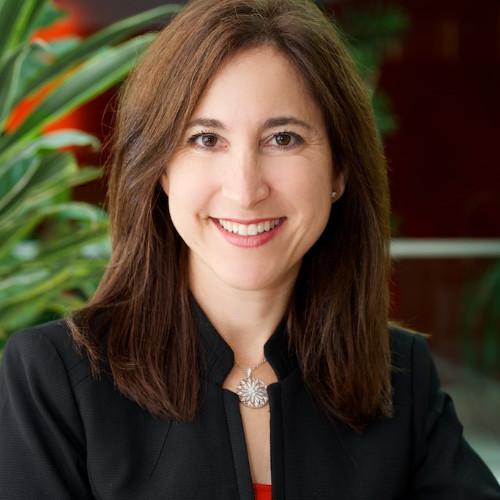 Stacy Sherman