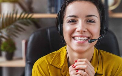 """How To Make """"Voice of Customer"""" Your Game Changer"""
